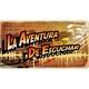iDEL - 'La Aventura De Escuchar' / 16-08-2017