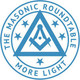 The Masonic Roundtable - 0160 - Ancients and Moderns?