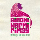 Sinchi Warmi Rimay