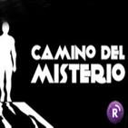 Camino del Misterio en Castilla-La Mancha
