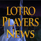 LOTRO Players News Episode 229: The Floor is Lava