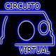 Circuito Virtual 7x04 Lapsus Festival. La historia se repite.