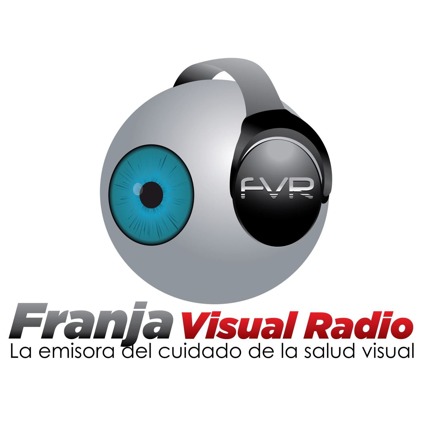 <![CDATA[Podcast Franja Visual Radio]]>