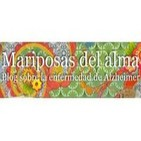 Podcast Mariposas del Alma Blog