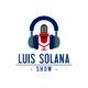 Luis Solana Show inicio 2018