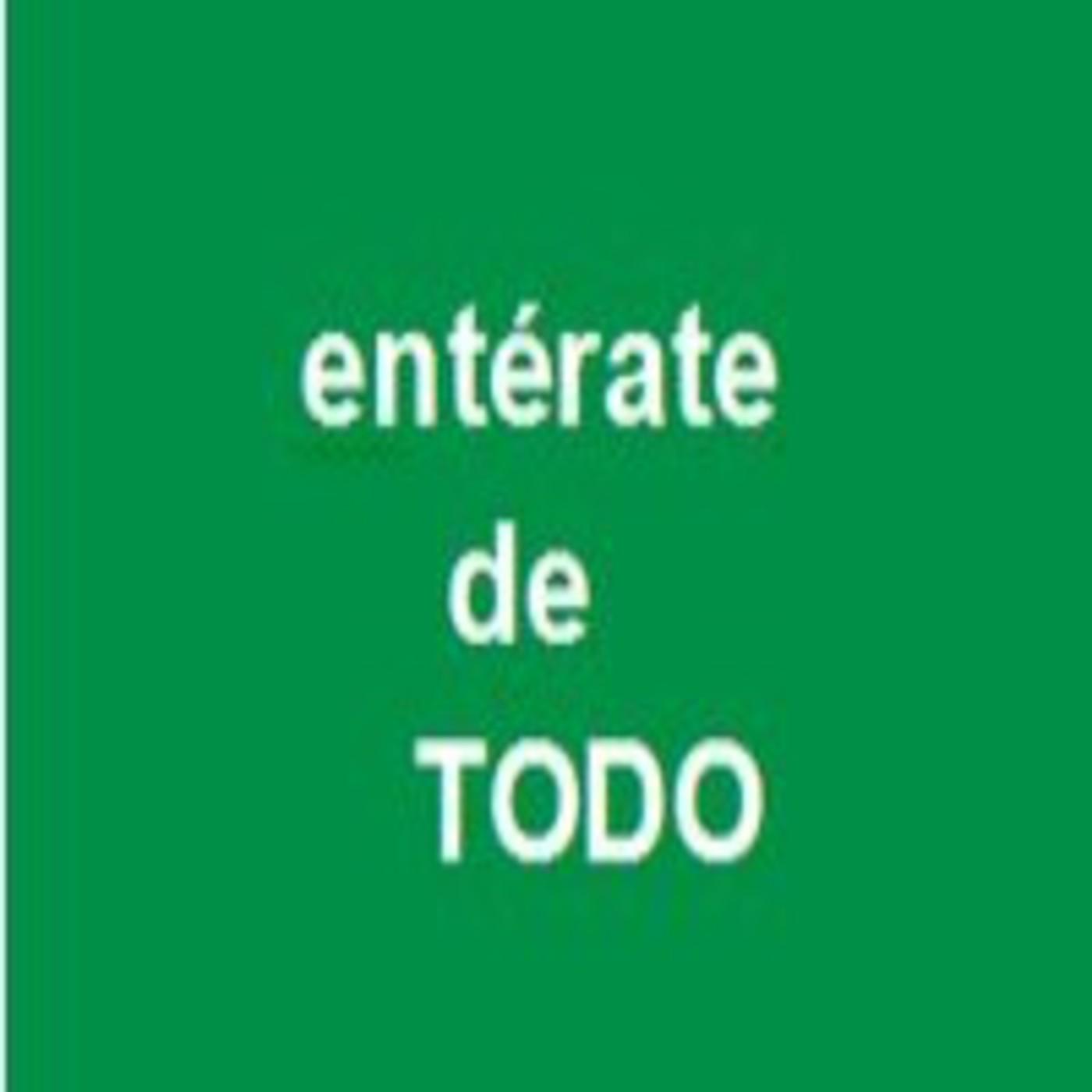 Escucha audios del canal podnews csif ense anza andaluc a for Csif ensenanza exterior