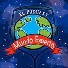 1. Presentación del Podcast 'Mundo Experto'