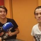 We Will Ràdio