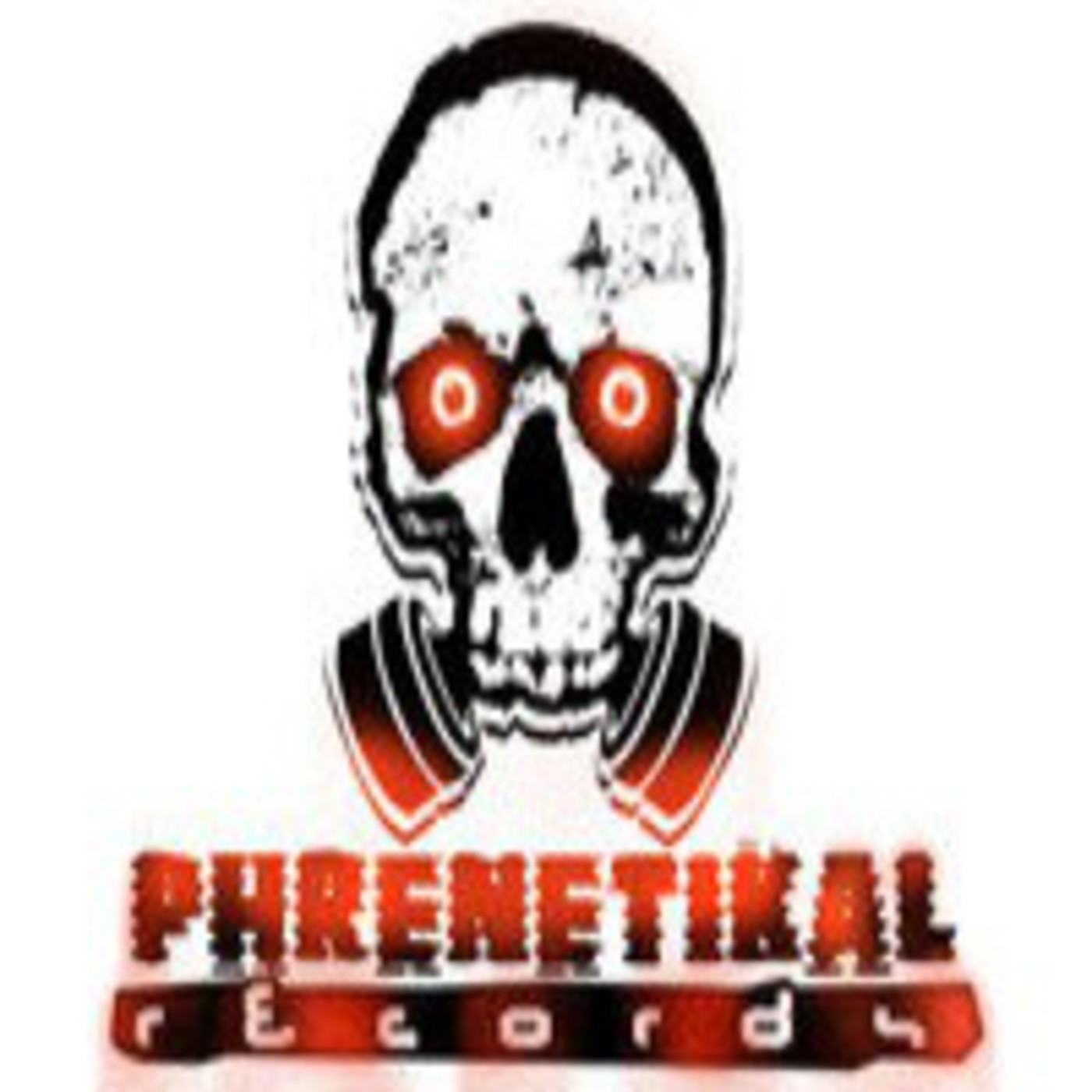 <![CDATA[Podcast Phrenetikal Frequency]]>