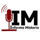 Entrevista a Jesús Jurado Palomo, del Hospital General