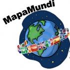 Mapa Mundi