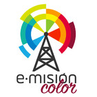 E-Misión Color