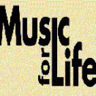 2016 Music for Life by Carlos Ortiz