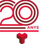 Especial 20 anys
