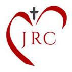 JRC Jóvenes Reino de Cristo