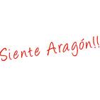 Siente Aragón. Pgm 0012. 2017-09-19