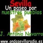 Sevilla, paseo por nuestros pueblos