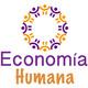 Economía Humana 20: En La Solana