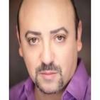 """David Escalante, en """"La Nit en Blanc"""" ABC PUNTO RA"""