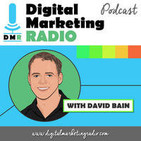 TECHNICAL SEO – Chapter 3, 'Digital Marketing in 2017' | DMR #184