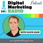 TECHNICAL SEO – Chapter 3, 'Digital Marketing in 2017' | DMR #184