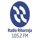 Podcast RADIO RIBARROJA - CAMP DE TÚRIA 105.2 FM