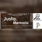 Justa Memoria