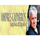 Podcast Suspiros de España