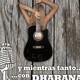 Dharana nº24