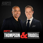 Thompson and Trudell [hr 3]