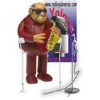 Anuncios Programas de Radio Yaloveras.