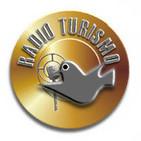 Podcast de Radio Turismo Maito