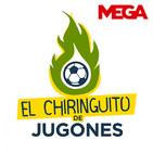 El Chiringuito-06.02.14-Completo