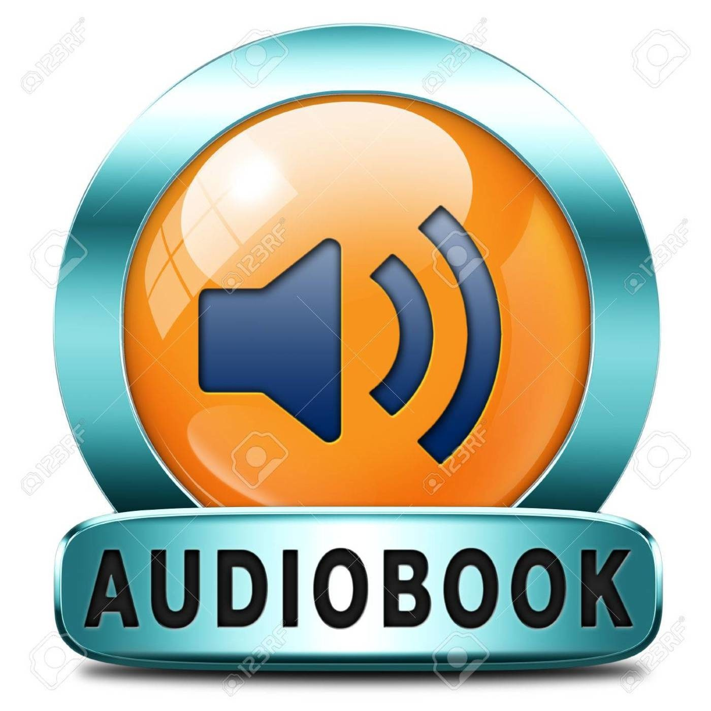 how to listen to audiobooks on cd