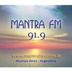 Podcast Mantra FM