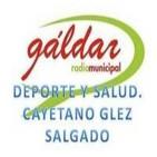 Deporte y salud. Cayetano Glez Salgado 11 Julio 2012