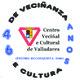 ESPERTA VALLADARES Xoves 21/07/2017
