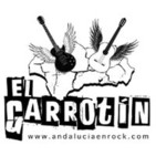 Garrotín Rock Radio