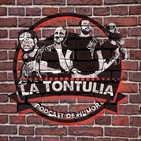 La Tontulia