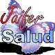 Jaifer Salud - Audio/Video 02x01 - La Técnica del Espejo - Salir de la Superficialidad.