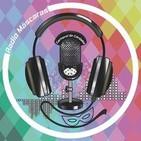 Radio Mascaras