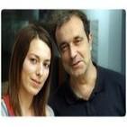 Carnet Esportiu FM. La Crònica