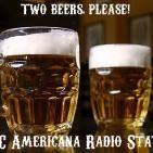 KWC - Two Beers Please! - 18 - Boo Devils & La Guerrero