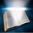Estudio Biblico devocional. Salmo 1:1-6