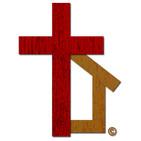 Iglesia Bíblica Sencilla