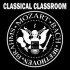 Classical Classroom, Episode 70: Piano Vs. Orchestra, With Jon Kimura Parker