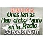 barcelona7m