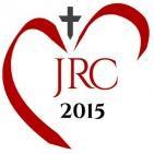 JRC 2015