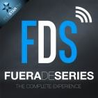 (INACTIVO) FDS The Complete Experience