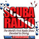 ScubaRadio 3-25-17 HOUR2